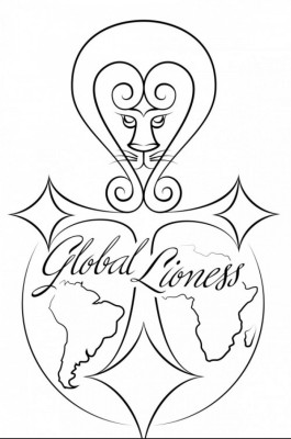 cropped-cropped-cropped-cropped-globallioness_logo_blackonwhite-1-e1409875358984.jpg