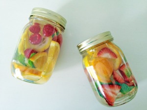 fruitinfusedwater