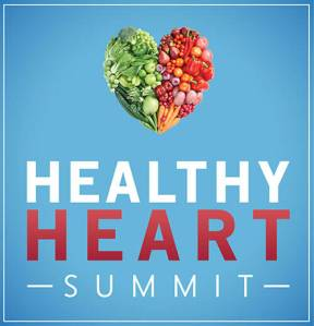 Heart-Healthy-Summit-Site-Logo