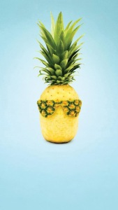 Pineapple-Wallpapers-2